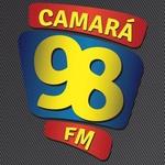 Rádio Camará FM