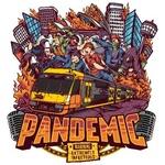 Pandemic Radio