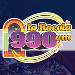 La Rocola 990 – XECL