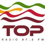 Top Radio