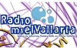 Radio Miel Vallarta