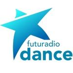 Futuradio – Dance