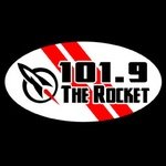 101.9 The Rocket – WPNG