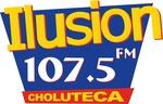 Radio Ilusion Choluteca 107.5