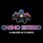 Radio Casino Estereo
