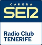 Cadena SER – Radio Club Tenerife