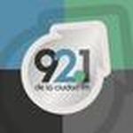 FM de la Ciudad 92.1
