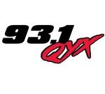 93 QYX – WQYX