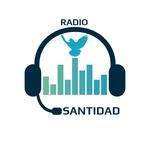 Radio Santidad USA