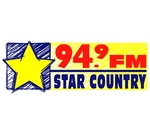 94.9 Star Country – WSLC-FM