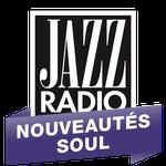 Jazz Radio – Nouveautés Soul