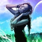 My Groove Online