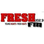 Fresh FM Namibia