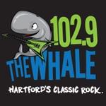 102.9 The Whale – WDRC-FM