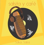 Salsita y Café