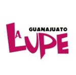 La Lupe – XESD