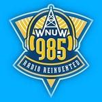 Neumann Radio – WNUW-LP