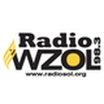 Radio Sol – WZOL
