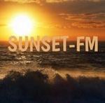 Sunset FM