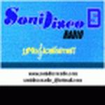 SoniDisco Radio