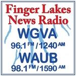 Finger Lakes News Radio – WAUB