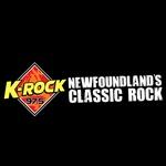 K-ROCK 97.5 – VOCM-FM-1