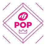 Radio Fiume Ticino (RFT) – Pop
