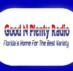 Good And Plenty Radio