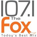 The Fox 107.1 – KTFS