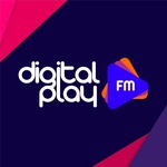 Digital Play FM