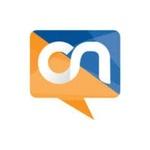 Carabobo es Noticia Radio