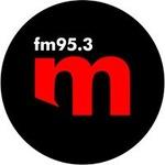 Metropolitana FM 95.3