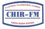 CHIR Greek Radio Station – CHIR-FM