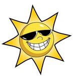 Sunny 103.7 – WILT
