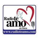 Radio Te Amo