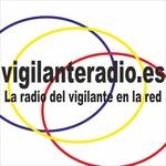 Vigilante Radio