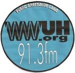 WWUH Radio – WWUH