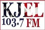 KJEL-FM 103.7 – KJEL