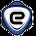 e-radioone – Blue