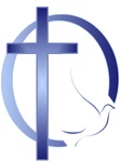 Kinship Christian Radio – KJLY