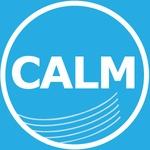 Calm Radio – Harp