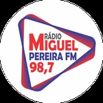 Rádio Miguel Pereira
