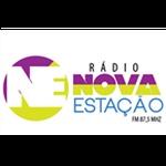 Rádio Nova Estação FM