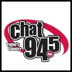 CHAT 94.5 FM – CHAT-FM