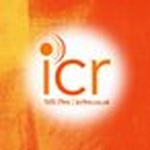 Ipswich Community Radio – ICR FM