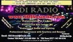 SDI Radio