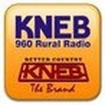 KNEB 960 AM – KNEB