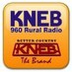 94.1 The Brand – KNEB-FM