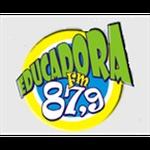 FM Educadora 87.9