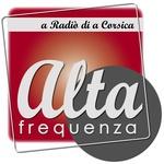 Radio Alta-Frequenza